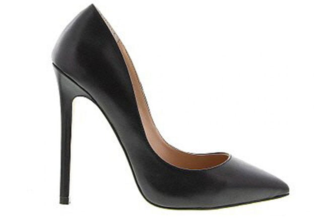 Tony-Bianco-pumps