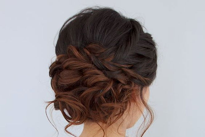 melb-cup-braid