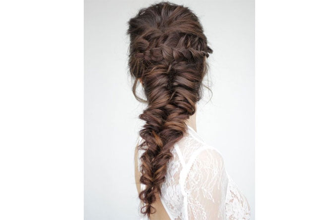 mermaid-braid
