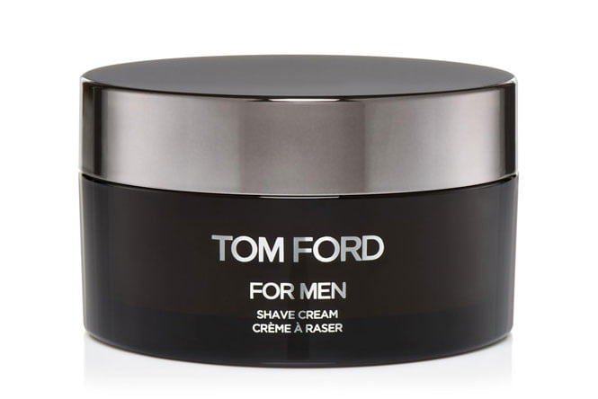 tom-ford-shaving-cream