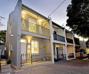 terrace-house-in-sydney-1.jpg