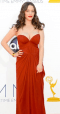 64th Primetime Emmy Arrivals
